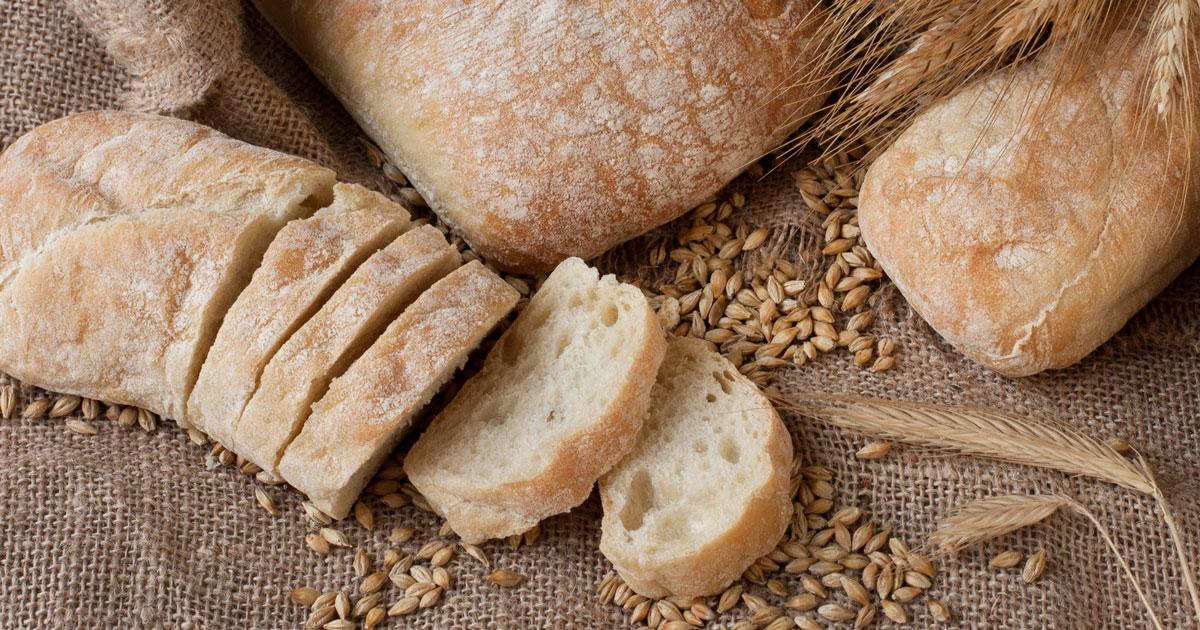 good food for psoriasis patients