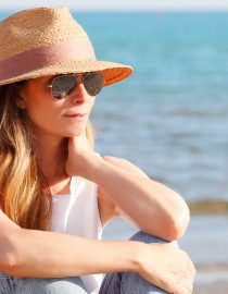 Does Tanning Help Psoriasis?