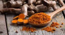 Can Turmeric Be Used to Help Psoriasis?